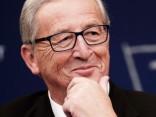 Junkers: Saskaņā ar «piesardzīgām aplēsēm» par «Breksitu» būs jāmaksā 60 miljardi