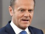 ES līderi vienojas par «Breksita» sarunu vadlīnijām