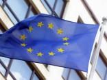 Eirobarometrs: Latvijā iedzīvotājus norises Eiropā interesē vairāk nekā vidēji ES