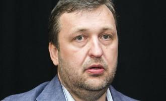 Eiroparlamentārietis Guoga: Cīņā pret viltus ziņu fenomenu svarīgākais ir izglītība