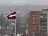 Par vietu Daugavpils domē cīnīsies arī bijušie mēri un rektors