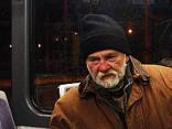 Brauciens 6.tramvajā sabojā dienu visiem pasažieriem