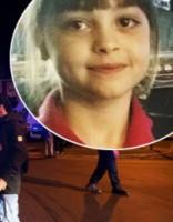 «Kur ir mana mamma?»: teroraktā nogalinātās Safijas pēdējie dzīves mirkļi