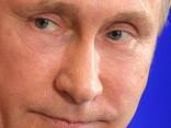 Krievija kiberspiegošanu un dezinformāciju izvērsusi pret 39 valstīm, tostarp Latviju