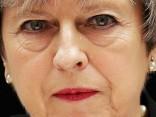 Apvienotā Karaliste atsāk informācijas apmaiņu ar ASV par Mančestras teroraktu