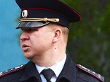 Krievijā nošauts vietējās varas iestādes kritizējoša laikraksta redaktors