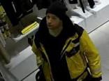 Par smaga nozieguma izdarīšanu policija meklē vīrieti