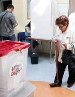 Krievijas mēģinājumi ietekmēt pašvaldību vēlēšanas nav novēroti