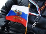 Igaunija izraida divus Krievijas diplomātus
