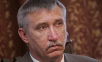 Kalnmeiers atbrīvo no amata avārijā iesaistīto Aizkraukles rajona prokurori