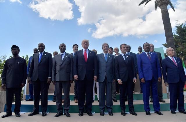 G7 pauž gatavību pastiprināt sankcijas pret Krieviju
