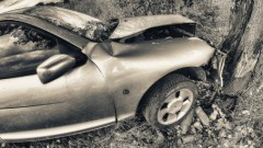 Avārijās Latvijā cietuši 13 cilvēki