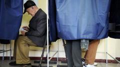 Dežūrrežīmā darbu sāk pašvaldību vēlēšanu iecirkņi