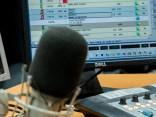 NEPLP: Pāreju uz ciparu radio apraidi Latvijā varētu apsvērt no 2022.gada