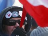 Polija vāc informāciju par valstī dzīvojošajiem ārzemniekiem