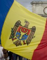 Moldova izraida piecus Krievijas diplomātus