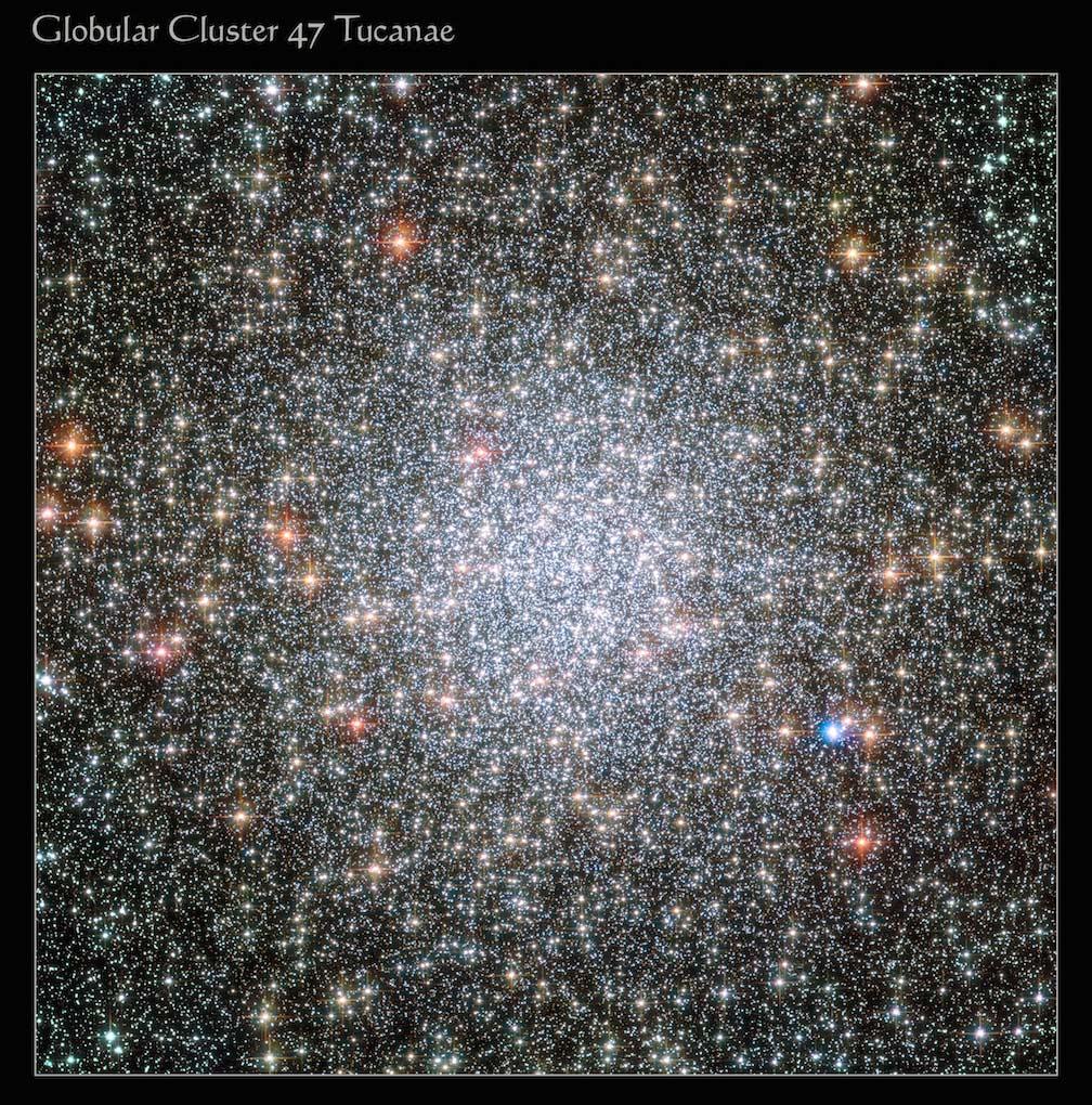 Zvaigžņu kopa