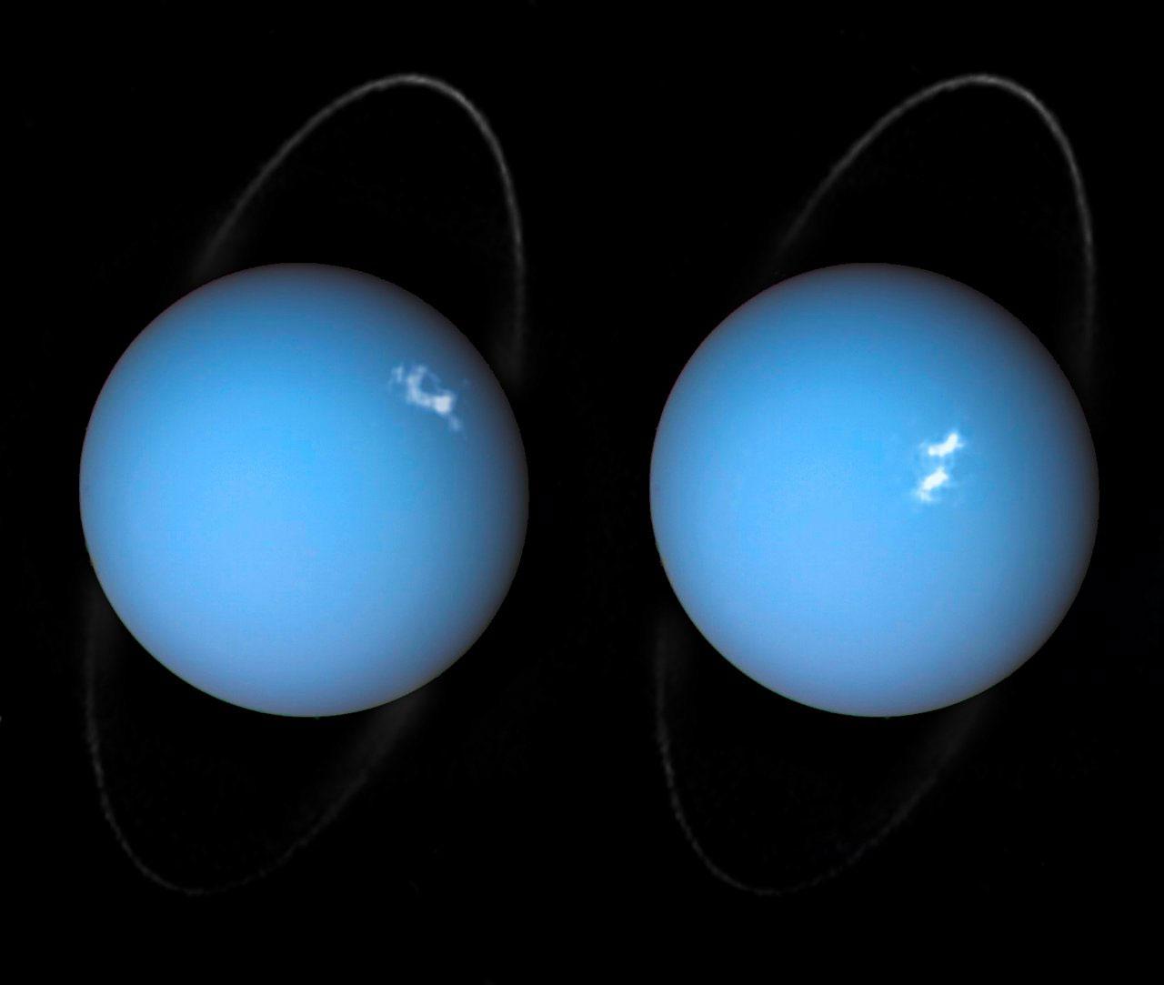 Urāns