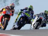 MotoGP Teksasā
