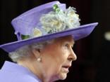 Элегантные шляпы королевы Елизаветы II