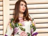 Новая весенне-летняя коллекция латвийского бренда Vaide
