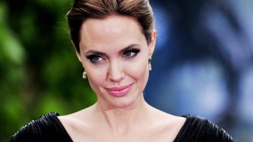 Анджелине Джоли - 40