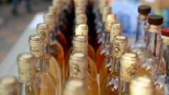 «HALLO-vīns!» Kalnciema kvartālā