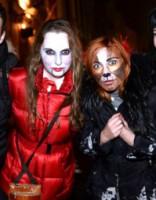Helovīna tērpi Vecrīgā