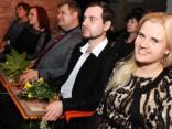 «Latvijas alus gada balvas» apbalvošanas ceremonija