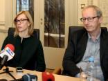 """Paziņo Latvijas izvirzīto filmu """"Oskara"""" balvas nominācijai"""