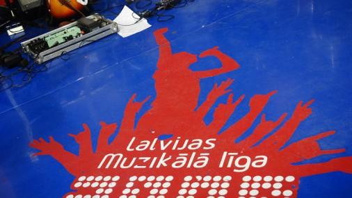Cīņas klubs 24.01.2009.