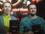 """Paziņo Mūzikas ierakstu gada balvas """"Zelta mikrofons 2017"""" nominantus"""