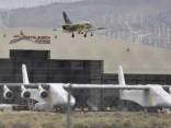 Stratolaunch Systems lidmašīna