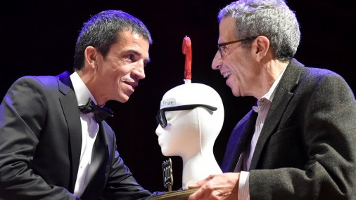 Pasniegtas «Ig Nobel» prēmijas par stulbākajiem pētījumiem zinātnē