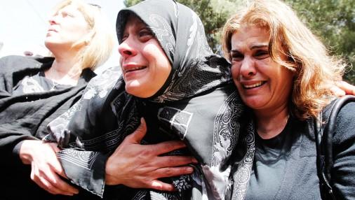 Sīrijā spēkā stājies pamiers