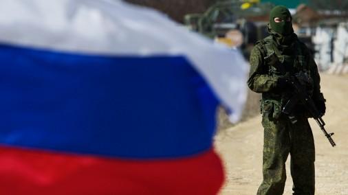 4. marts Ukrainā: protesti, Maidans, Krievijas karaspēks turpina ierasties Krimā