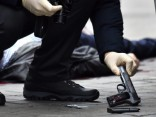 В Киеве убили бывшего депутата Госдумы РФ Дениса Вороненкова