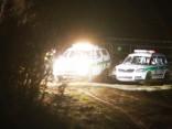 В Каунасе мужчина застрелил четырех родственников