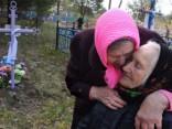 Atzīmē Černobiļas traģēdijas 31. gadadienu