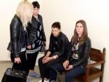 В суде началось рассмотрение дела о рабстве в Елгаве