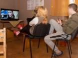 Pusaudžu rehabilitācijas centrs «Saulrīti»