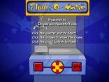 Plunk-o-Matic