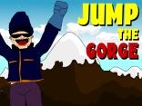 Jump Gorge