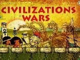 Civilization Wars