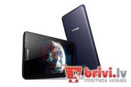 LENOVO IdeaTab A8-50 A5500F Blue