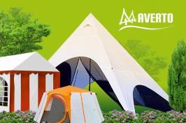 Палатки | Навесы | Теплицы | Мебель