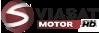 Viasat Motor HD