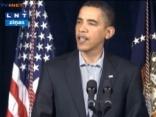 ASV prezidents Obama atzīst drošības dienestu kļūdu