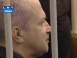Ivanovas slepkavības lietā piespriež bargus cietumsodus