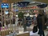 Vai Latvijas veikalos cilvēki maina saņemtās dāvanas?